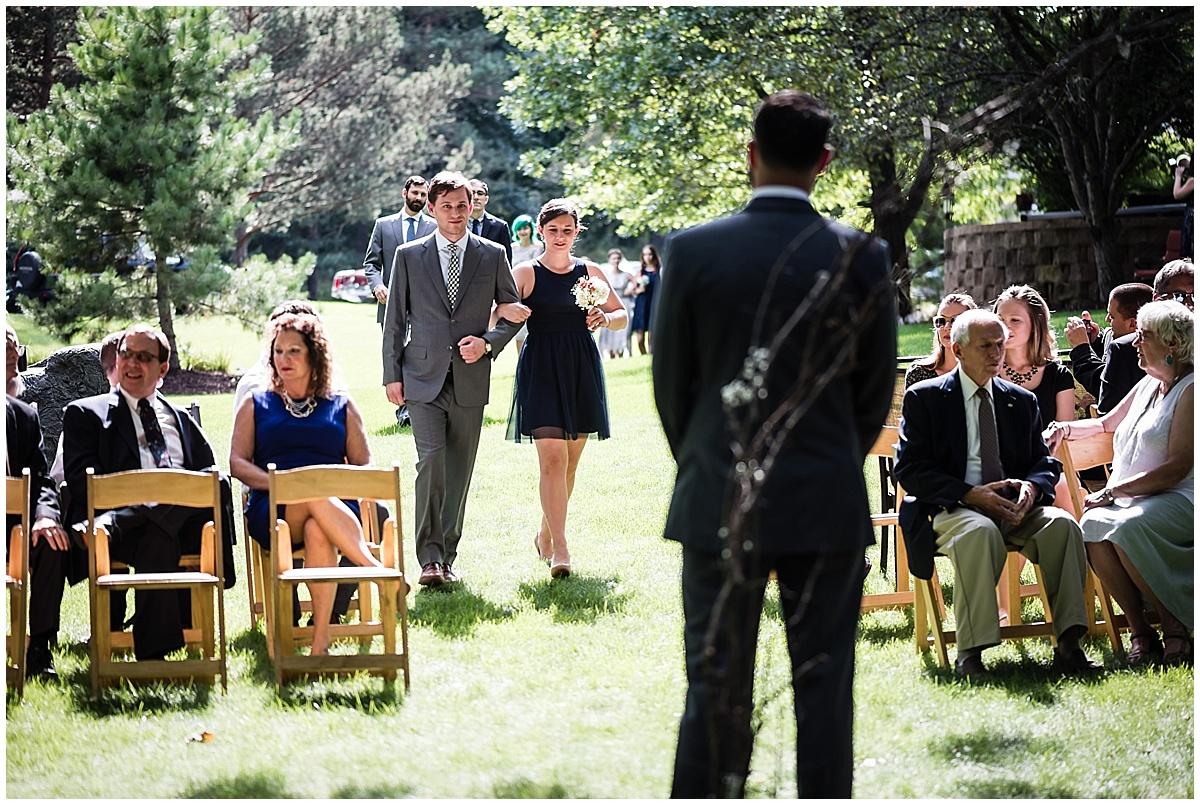 K Solberg Photography Stillwater Backyard Wedding_0035.jpg
