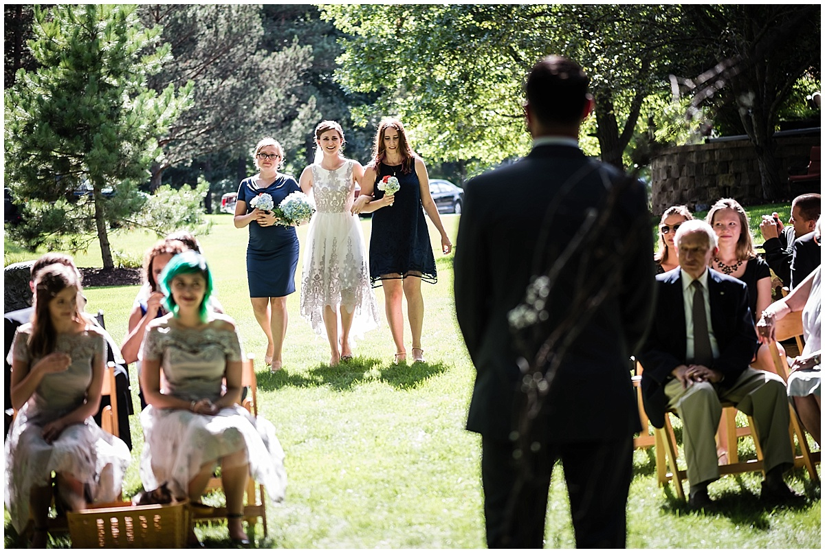 K Solberg Photography Stillwater Backyard Wedding_0038.jpg