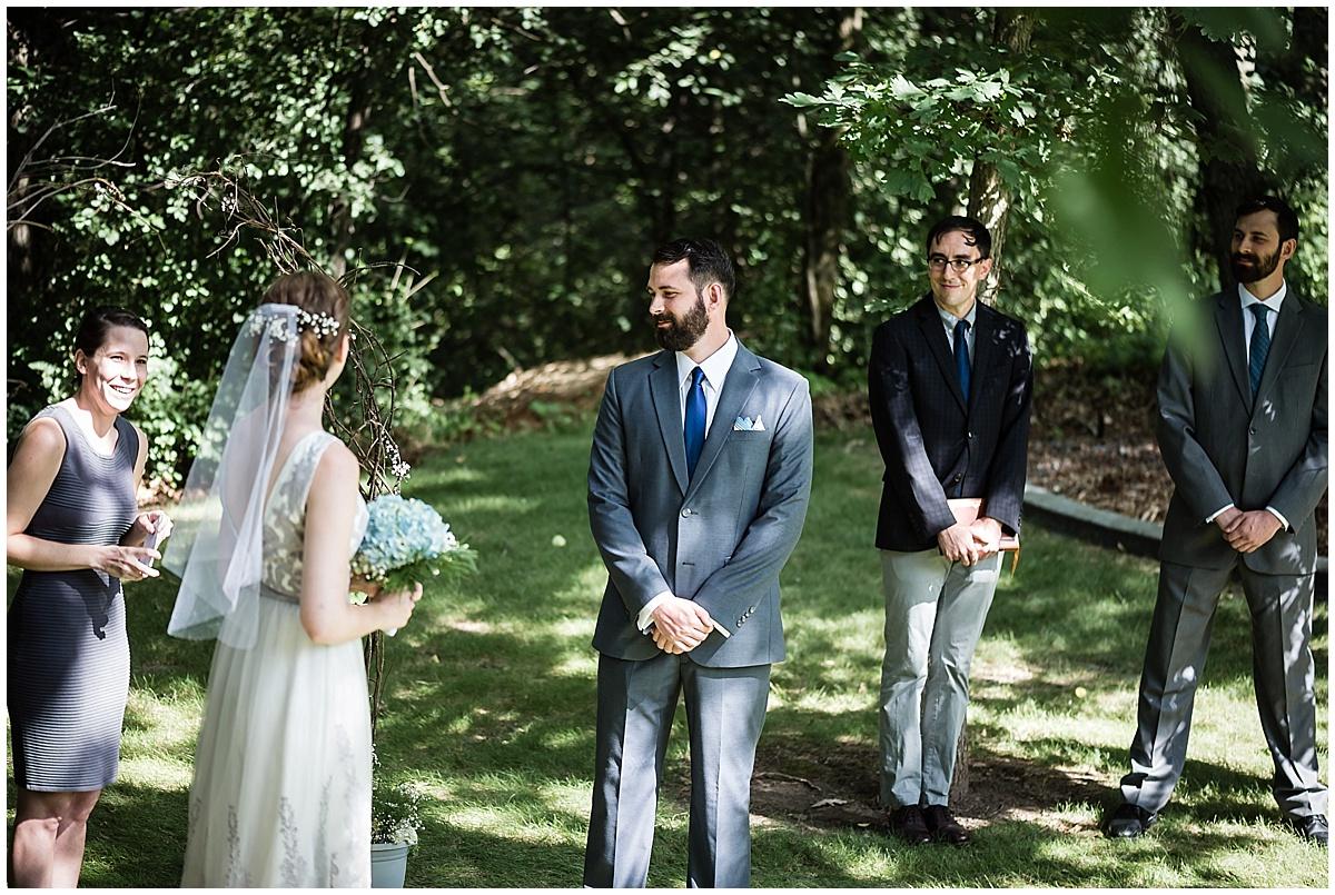 K Solberg Photography Stillwater Backyard Wedding_0040.jpg