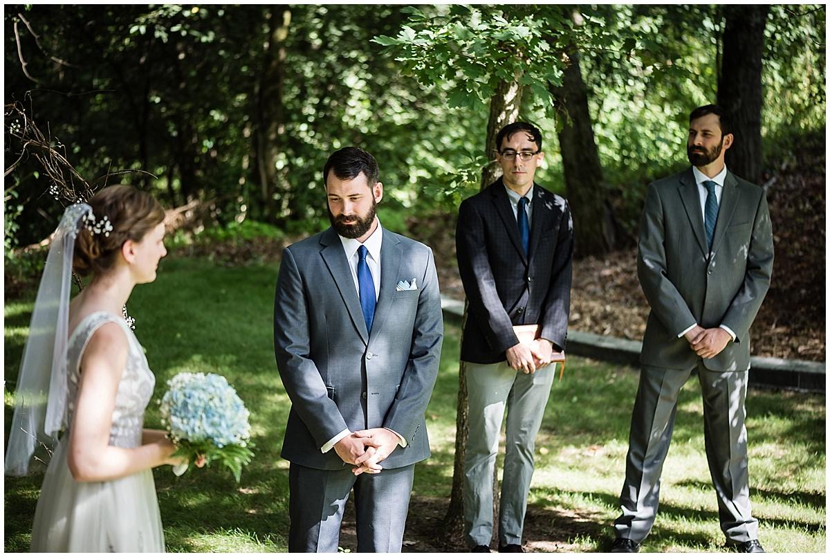 K Solberg Photography Stillwater Backyard Wedding_0042.jpg