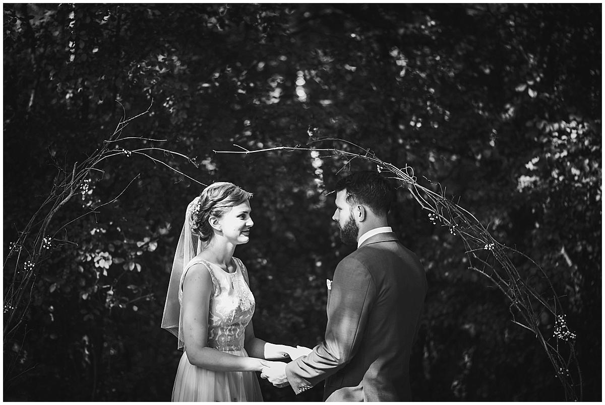 K Solberg Photography Stillwater Backyard Wedding_0044.jpg