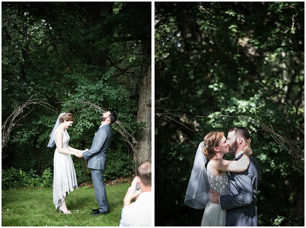 K Solberg Photography Stillwater Backyard Wedding_0047.jpg