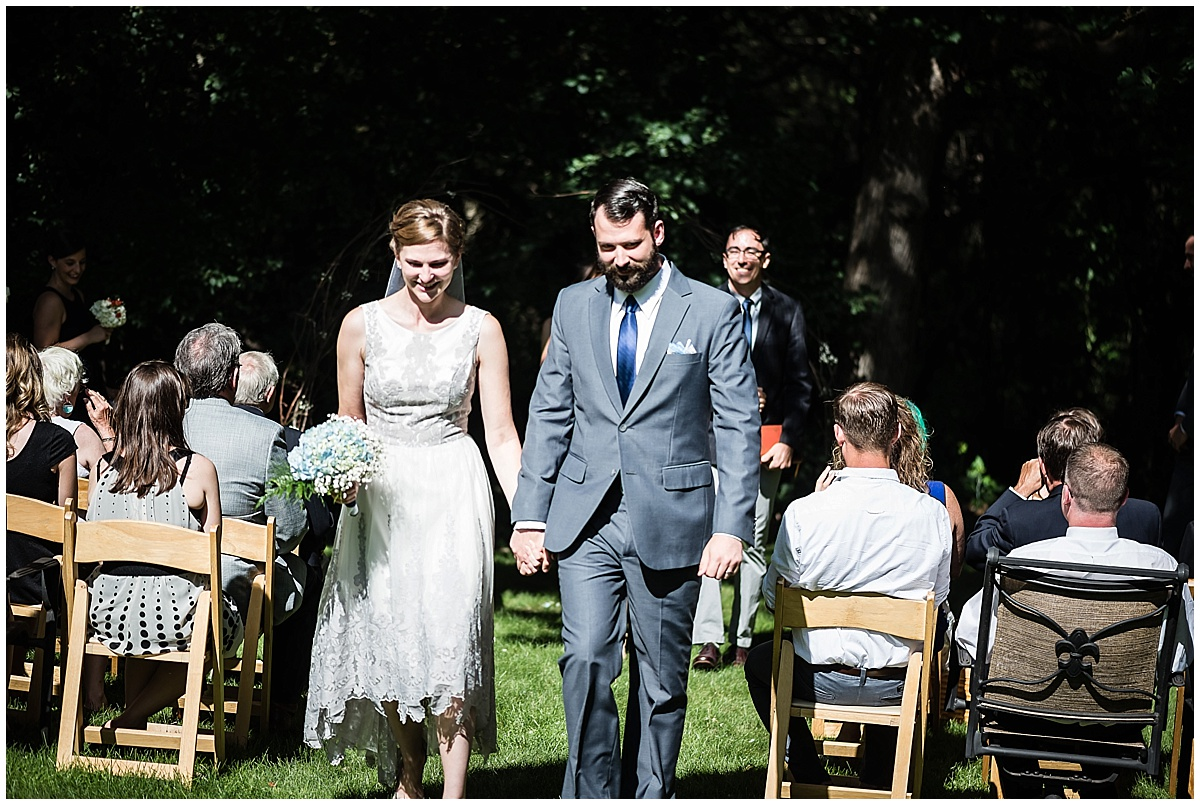 K Solberg Photography Stillwater Backyard Wedding_0048.jpg