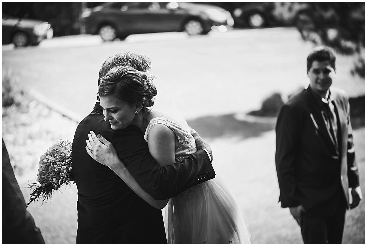 K Solberg Photography Stillwater Backyard Wedding_0050.jpg