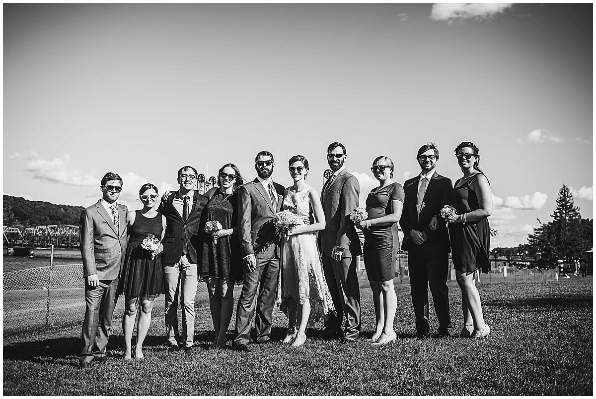 K Solberg Photography Stillwater Backyard Wedding_0062.jpg