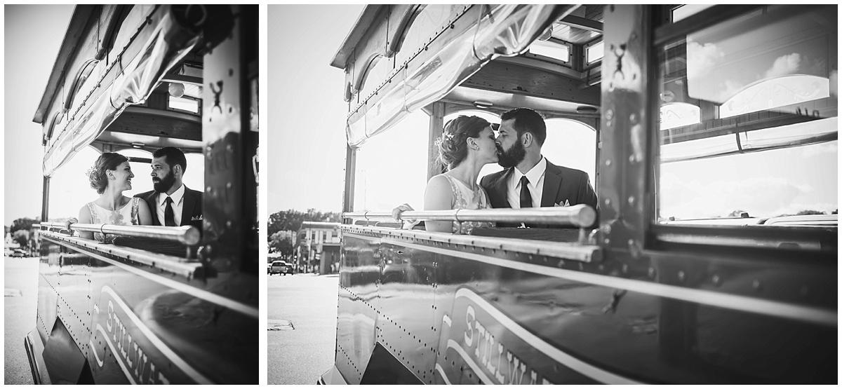 K Solberg Photography Stillwater Backyard Wedding_0065.jpg