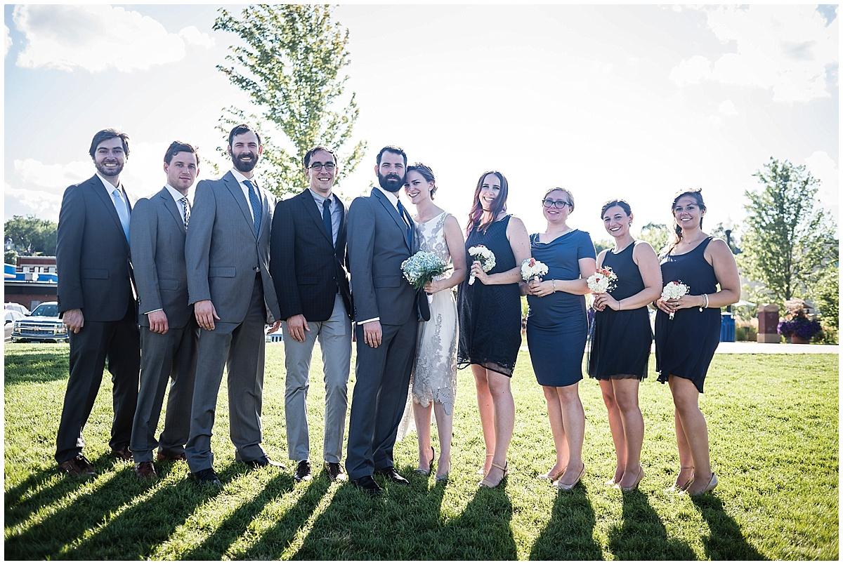 K Solberg Photography Stillwater Backyard Wedding_0064.jpg