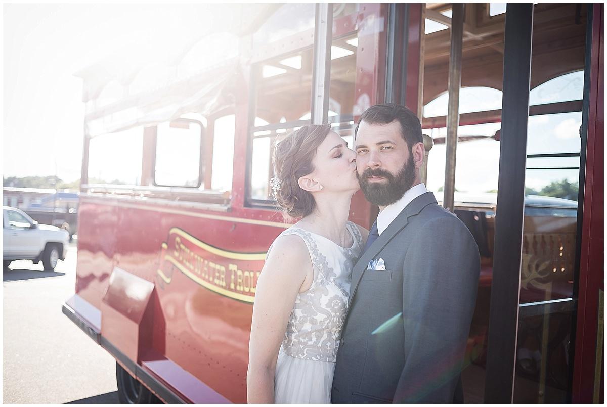 K Solberg Photography Stillwater Backyard Wedding_0066.jpg