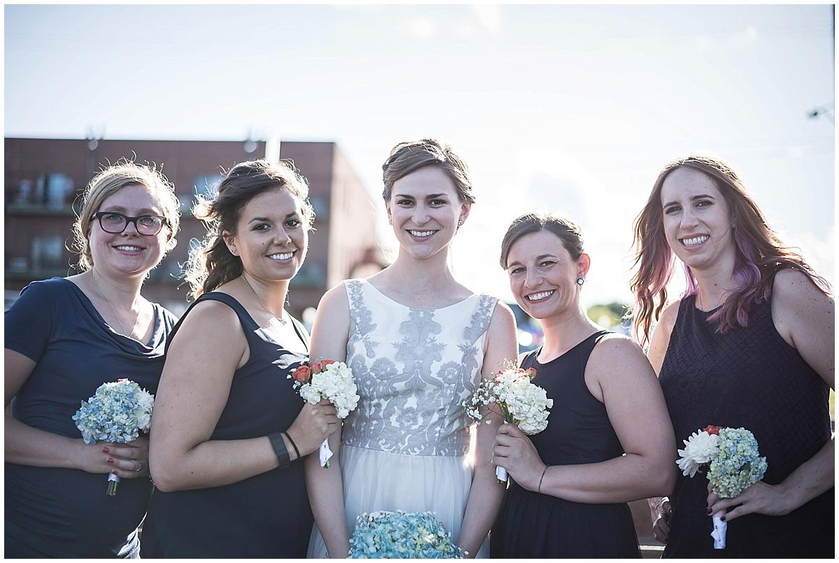 K Solberg Photography Stillwater Backyard Wedding_0068.jpg