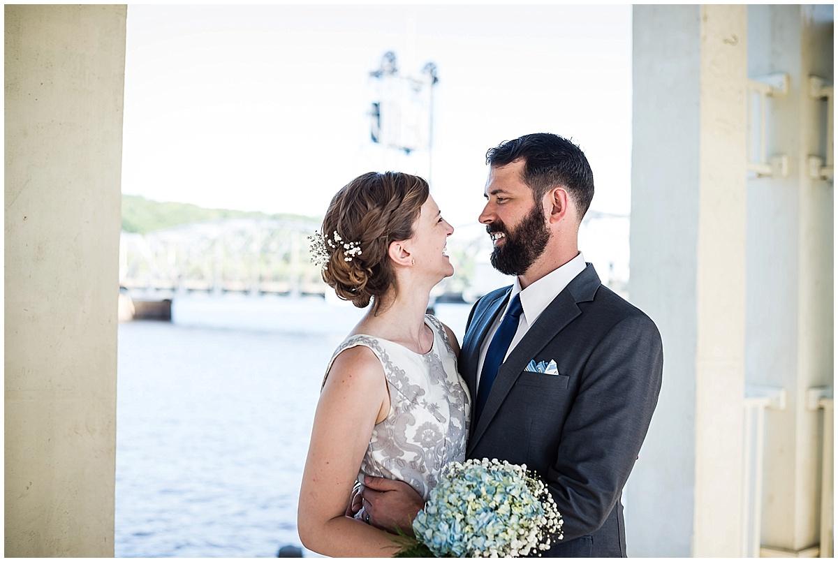 K Solberg Photography Stillwater Backyard Wedding_0072.jpg