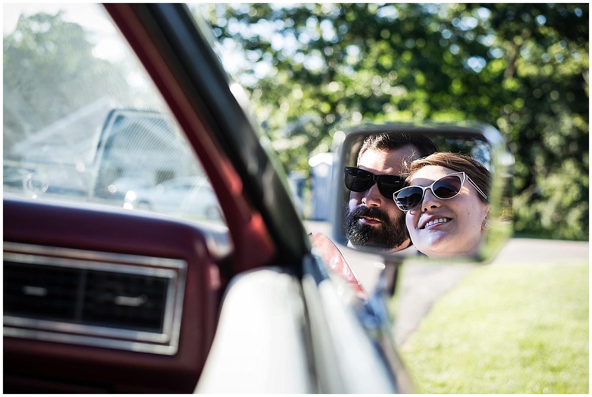 K Solberg Photography Stillwater Backyard Wedding_0077.jpg