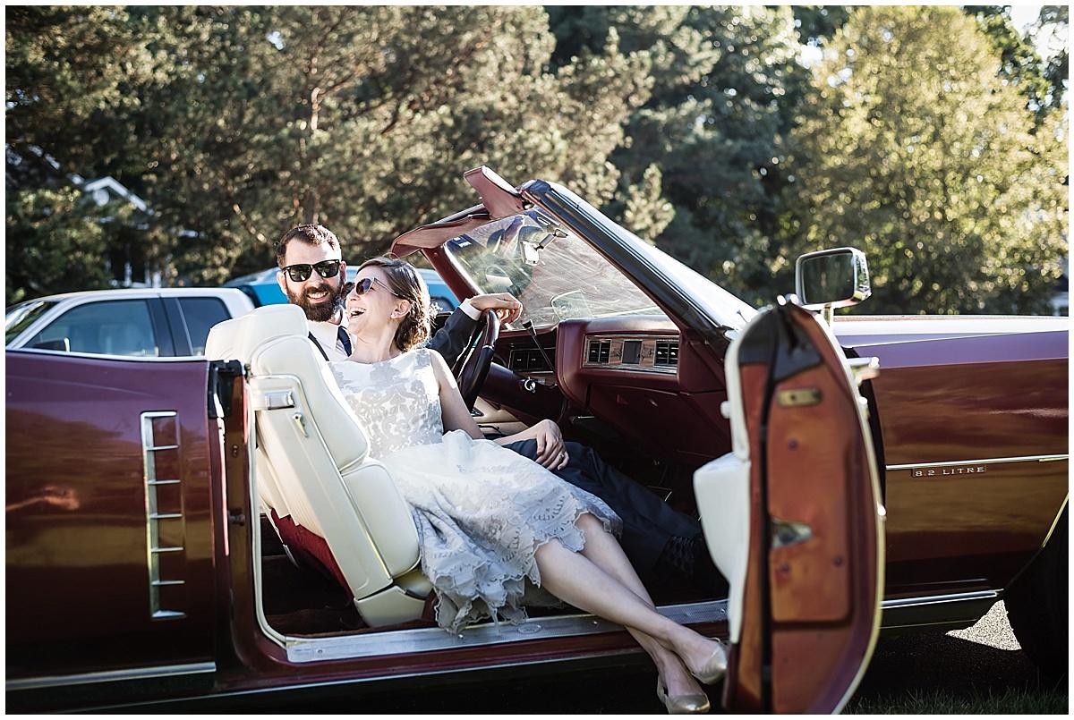 K Solberg Photography Stillwater Backyard Wedding_0078.jpg