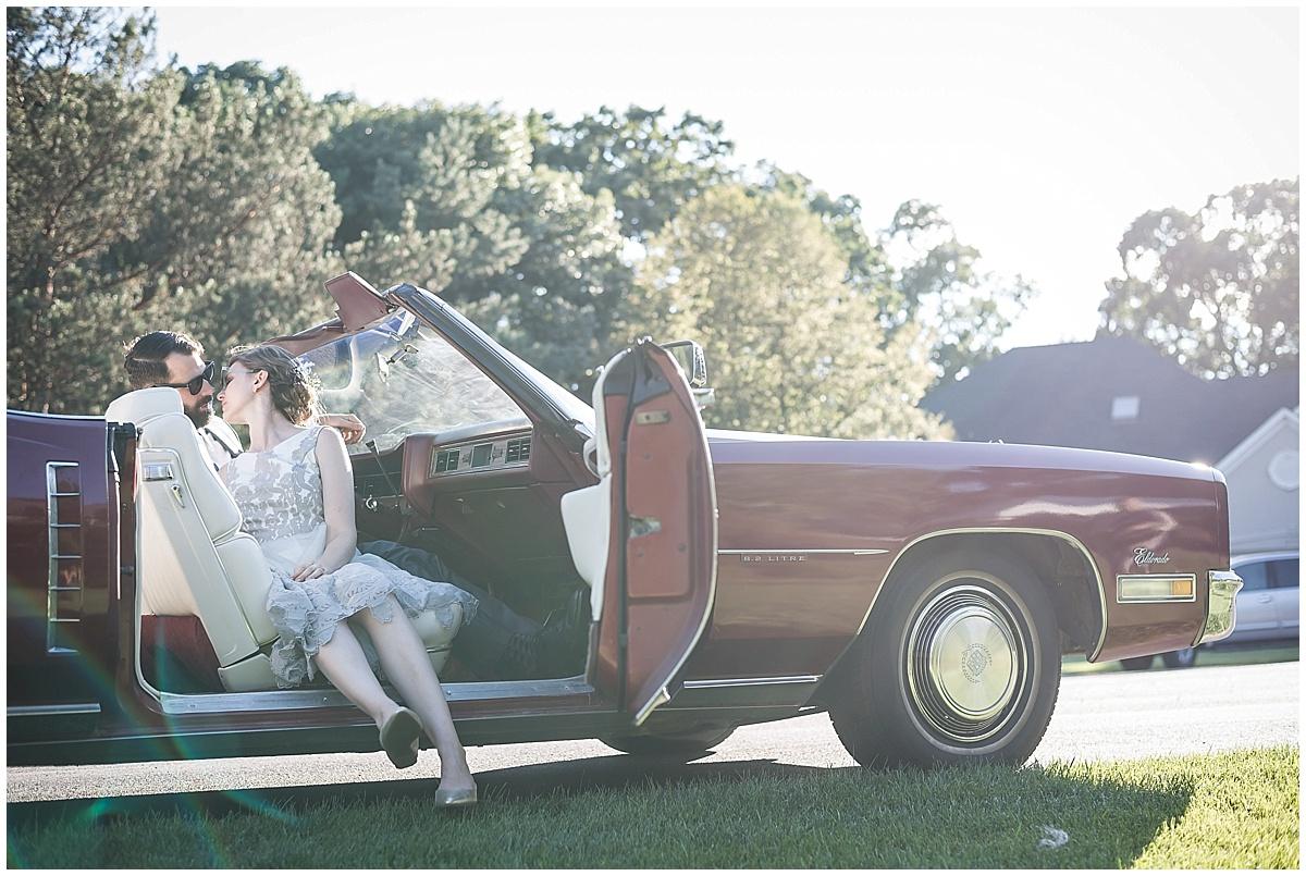 K Solberg Photography Stillwater Backyard Wedding_0079.jpg