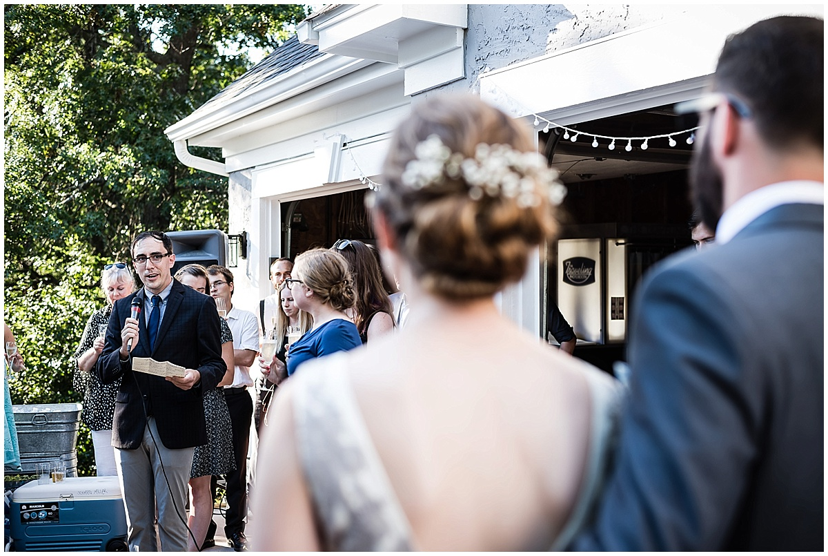 K Solberg Photography Stillwater Backyard Wedding_0083.jpg
