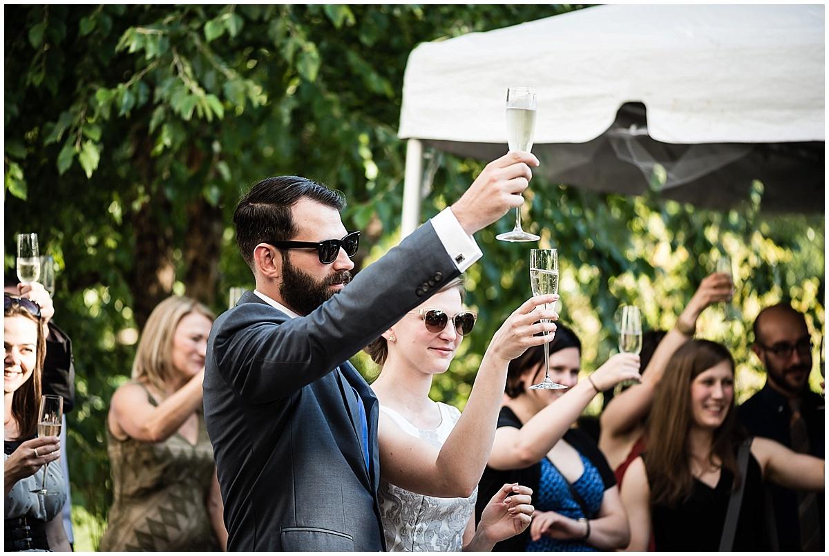K Solberg Photography Stillwater Backyard Wedding_0084.jpg