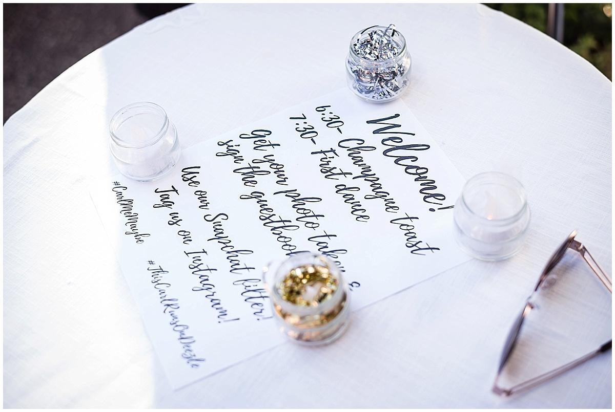 K Solberg Photography Stillwater Backyard Wedding_0085.jpg