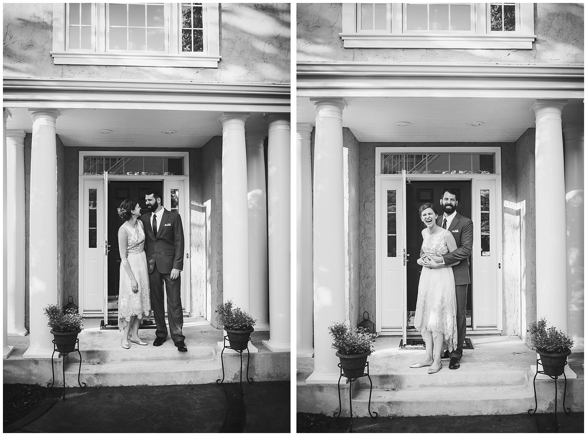 K Solberg Photography Stillwater Backyard Wedding_0090.jpg