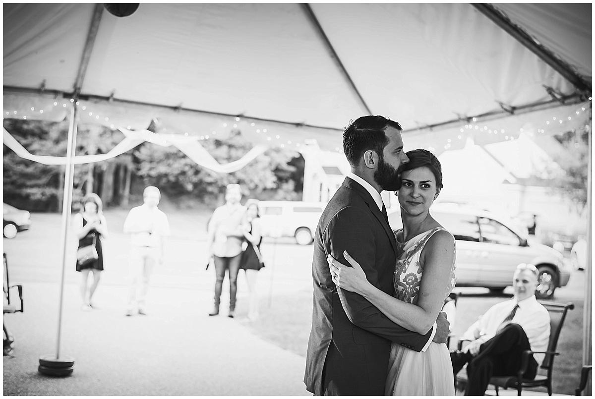 K Solberg Photography Stillwater Backyard Wedding_0094.jpg
