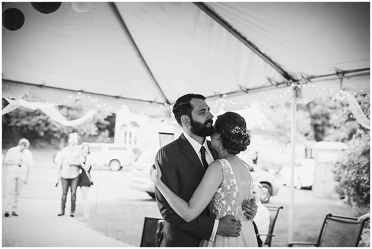 K Solberg Photography Stillwater Backyard Wedding_0096.jpg