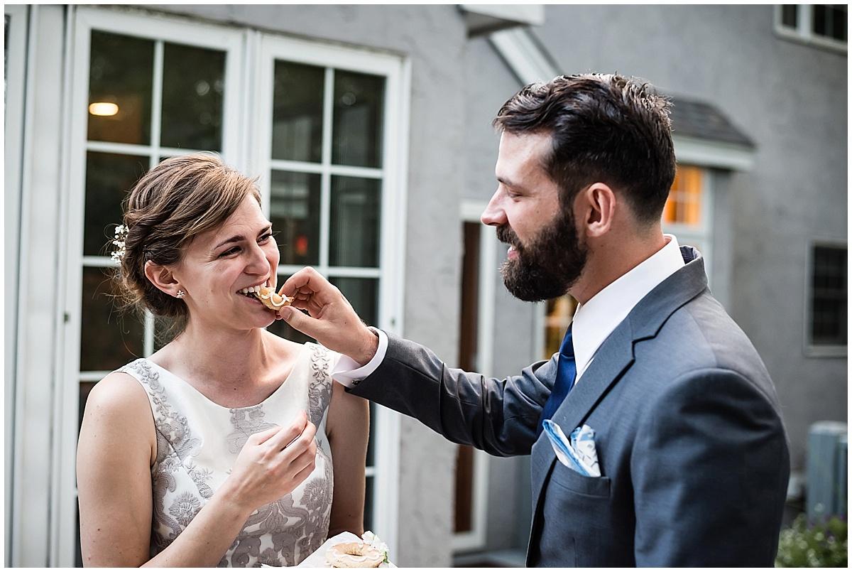 K Solberg Photography Stillwater Backyard Wedding_0100.jpg