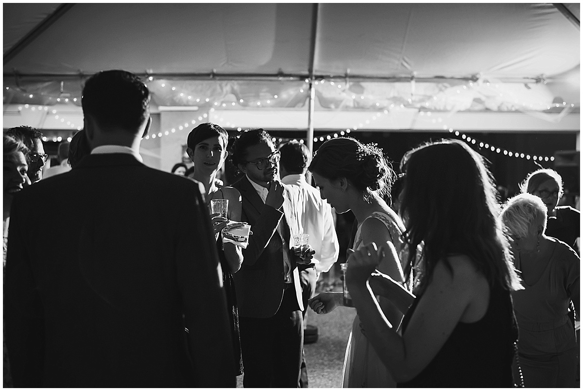 K Solberg Photography Stillwater Backyard Wedding_0107.jpg