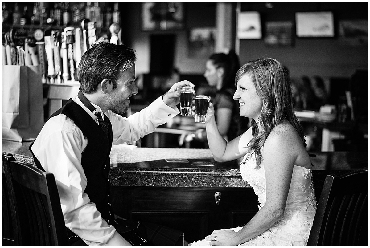 K Solberg Photography Minneapolis Bridal Session_0056.jpg