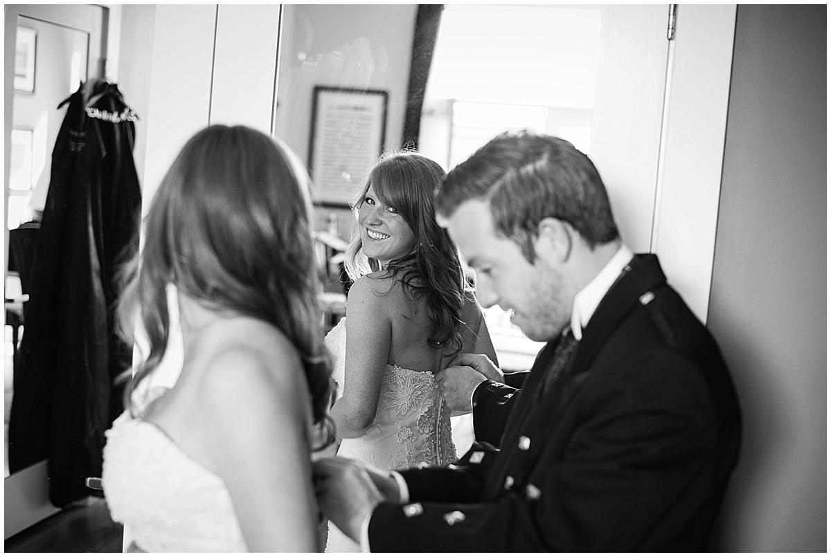 K Solberg Photography Minneapolis Bridal Session_0057.jpg