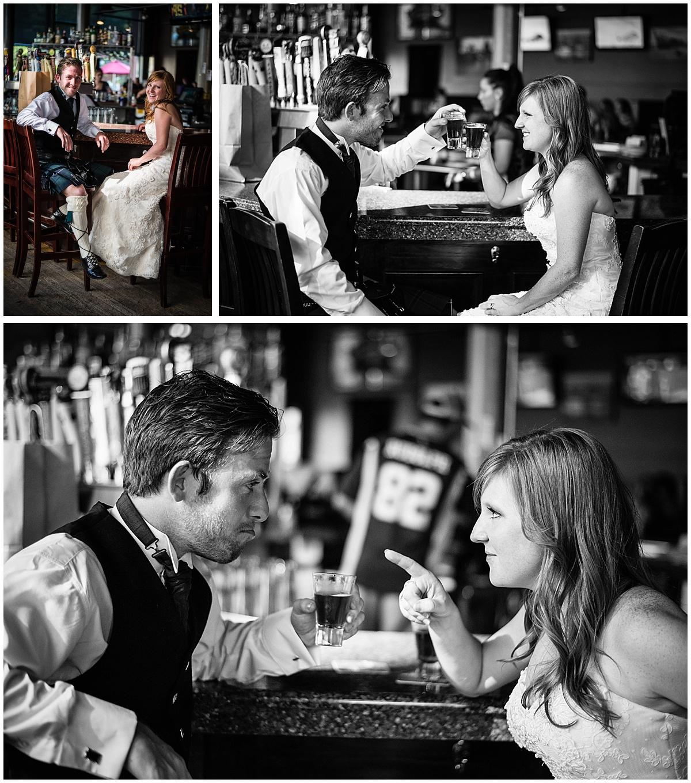 K Solberg Photography Minneapolis Bridal Session_0055.jpg