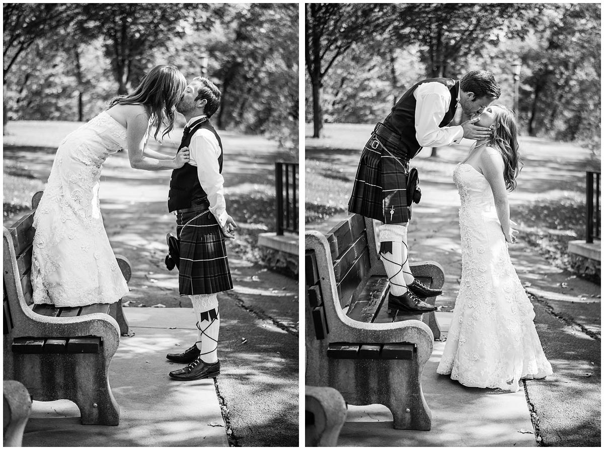 K Solberg Photography Minneapolis Bridal Session_0066.jpg