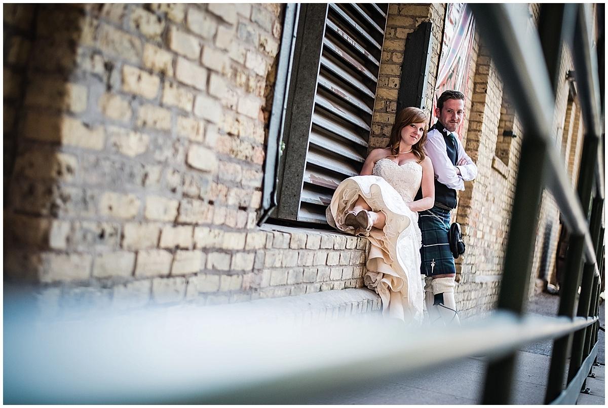 K Solberg Photography Minneapolis Bridal Session_0071.jpg