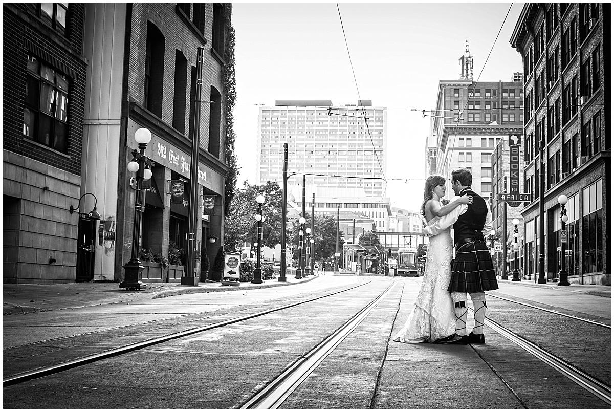 K Solberg Photography Minneapolis Bridal Session_0076.jpg