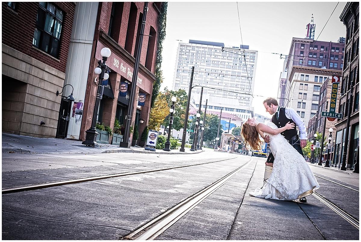K Solberg Photography Minneapolis Bridal Session_0077.jpg