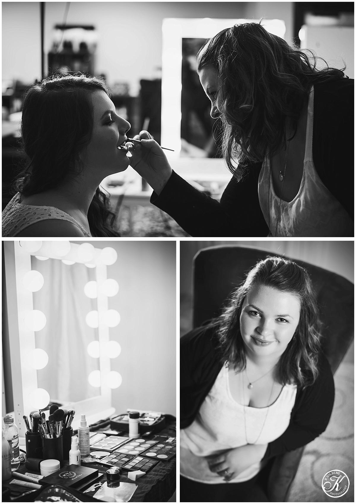 K Solberg Photography Minneapolis Senior Portraits_0002.jpg