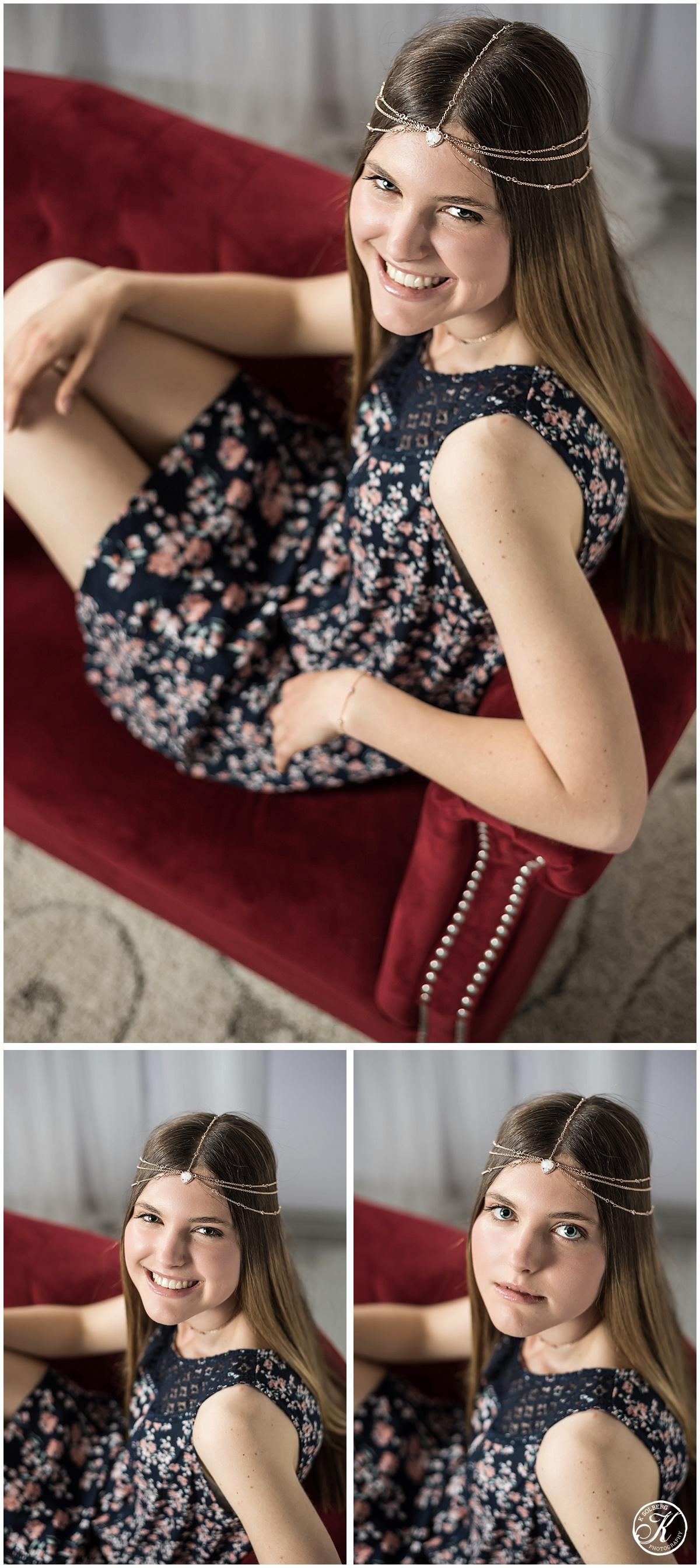 K Solberg Photography Minneapolis Senior Portraits_0012.jpg