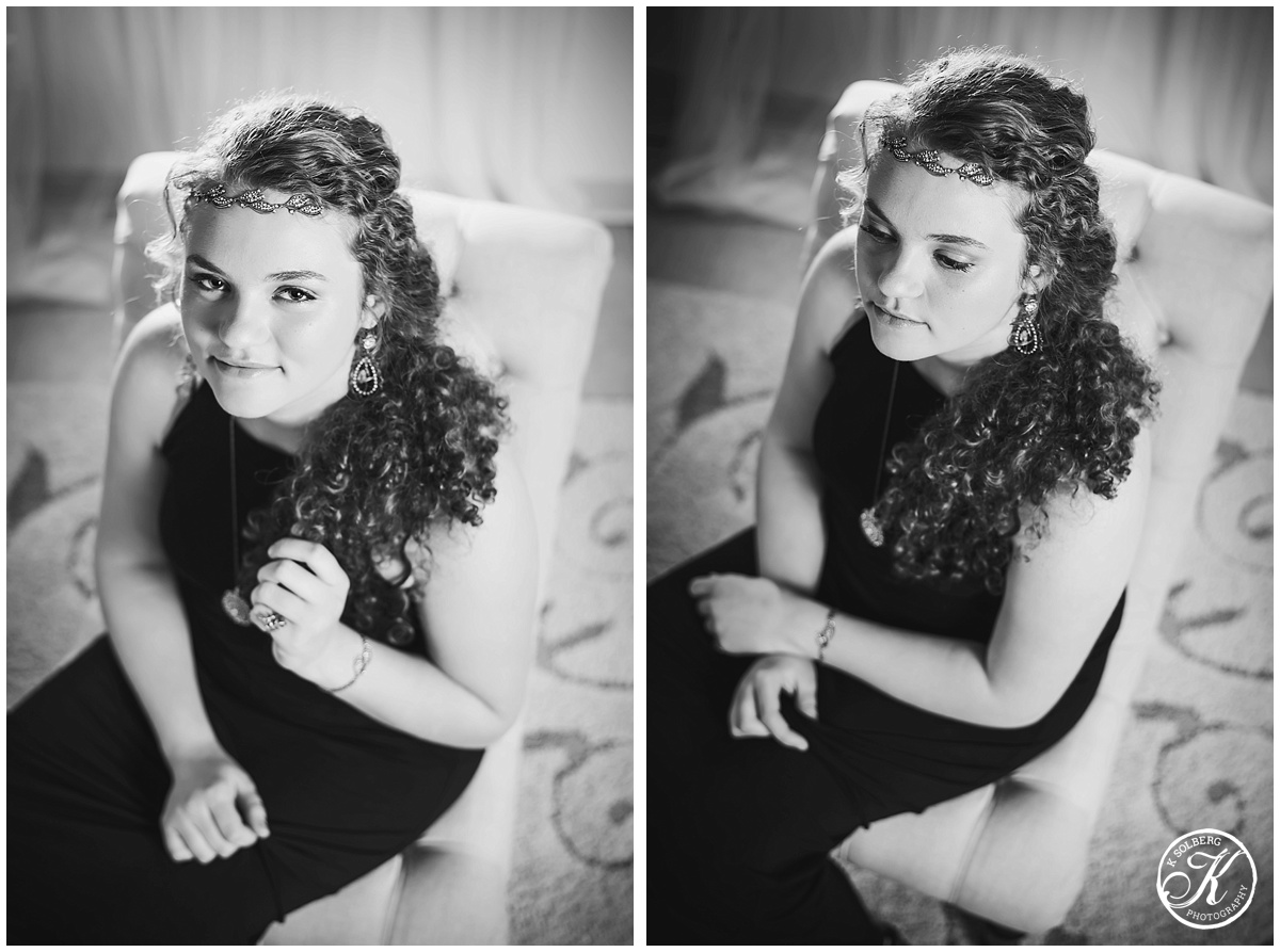 K Solberg Photography Minneapolis Senior Portraits_0018.jpg