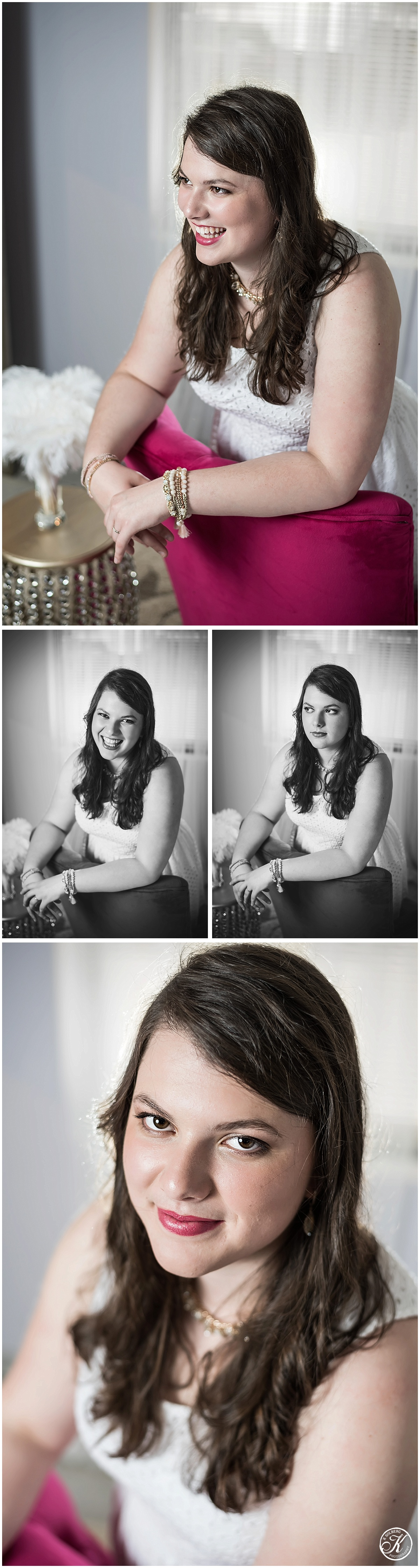 K Solberg Photography Minneapolis Senior Portraits_0022.jpg