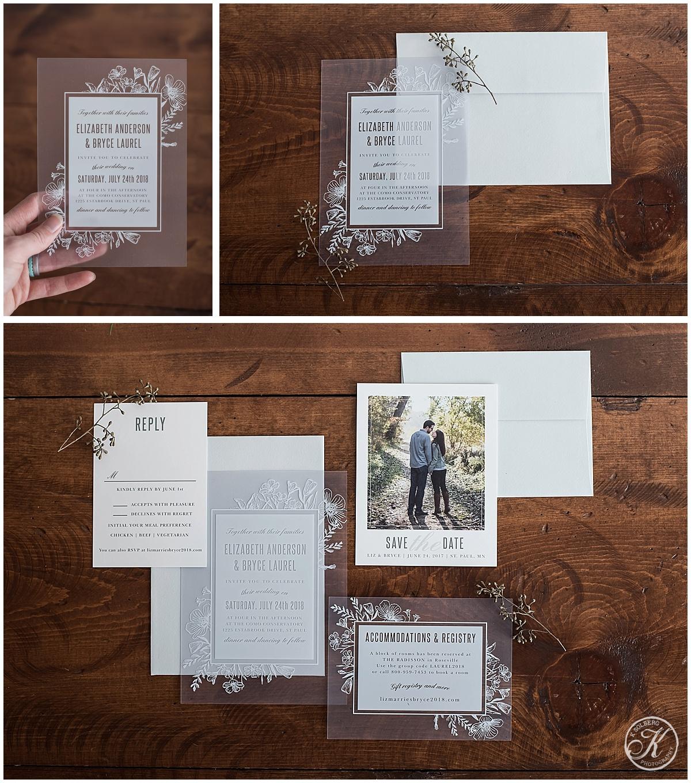 K Solberg Photography Basic Invite Wedding Stationary_0001.jpg