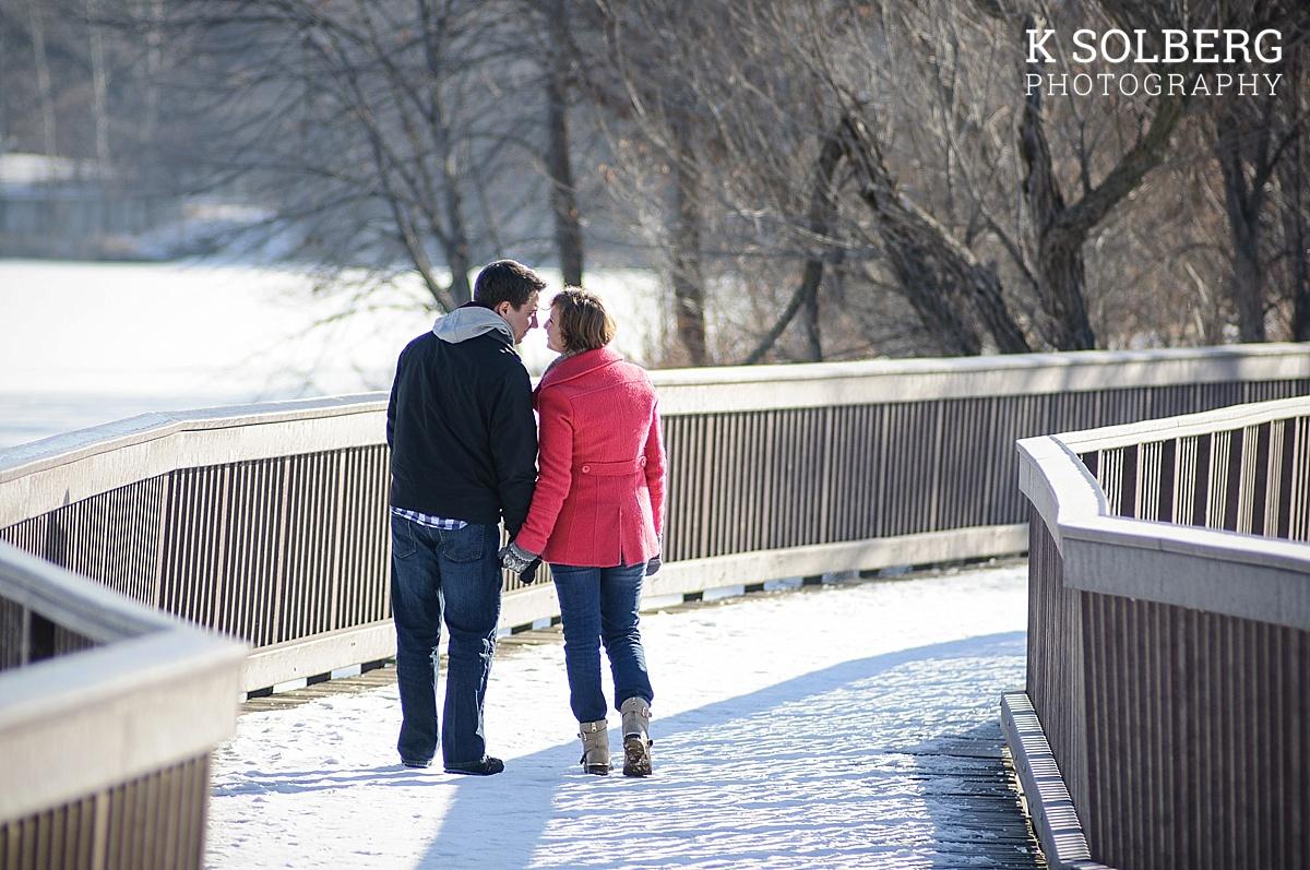 K Solberg Photography_Minnesota Portrait Photographer_Bad_Weather_Photo_Blog__0006.jpg