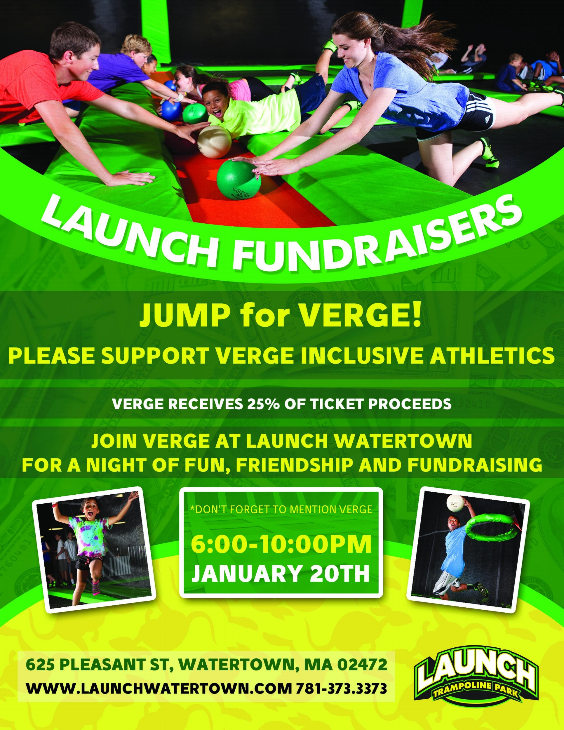 VERGE Fundraiser Flyer.jpg
