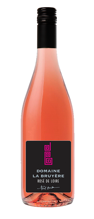 LaBruyere-Rosedeloire.png