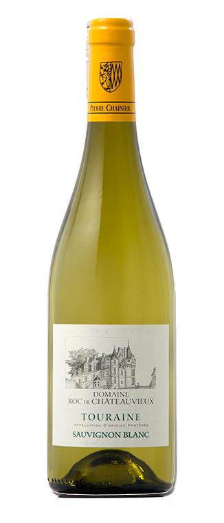 Sauvignon Blanc - Touraine