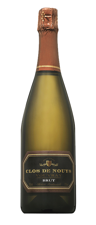 Nouys-Vouvray-brut.png