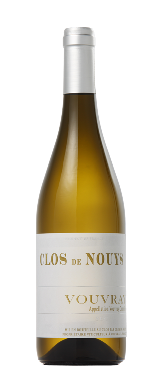 Nouys-vouvray.png