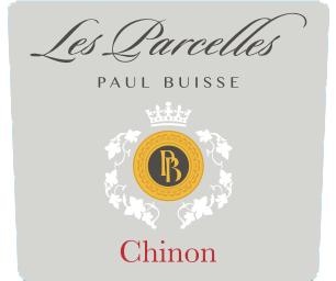 209963 E Chinon Les Parcelles Neutre 375 ml 221214.jpg