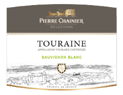 new packaging Pierre Chainier.PNG