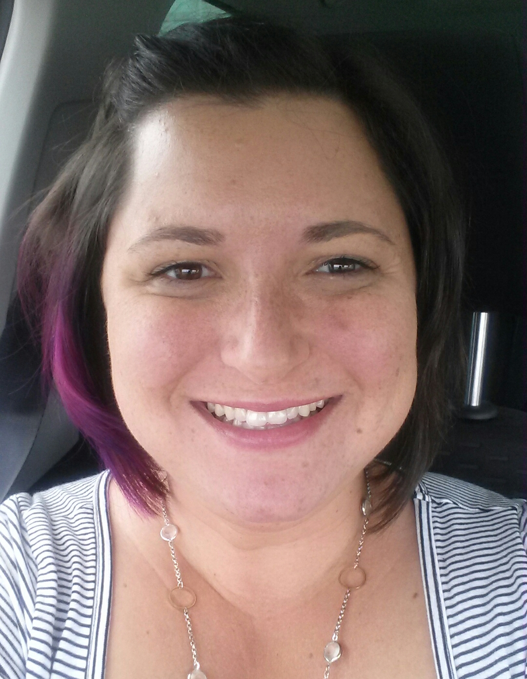 Michelle George Board Member - Michelle George is a mother, volunteer, animal lover and transgender ally from Valparaiso, Indiana. She believes Trees, Inc. is important to her because enriching lives through transgender education is key to stemming the transgender murder and suicide epidemic.