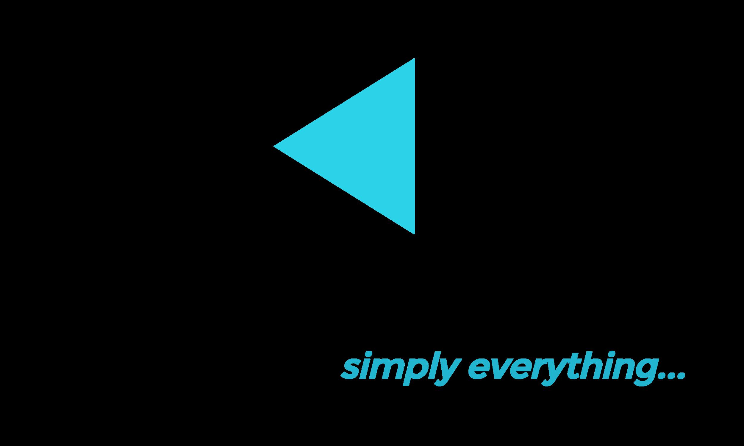 Insert Logo