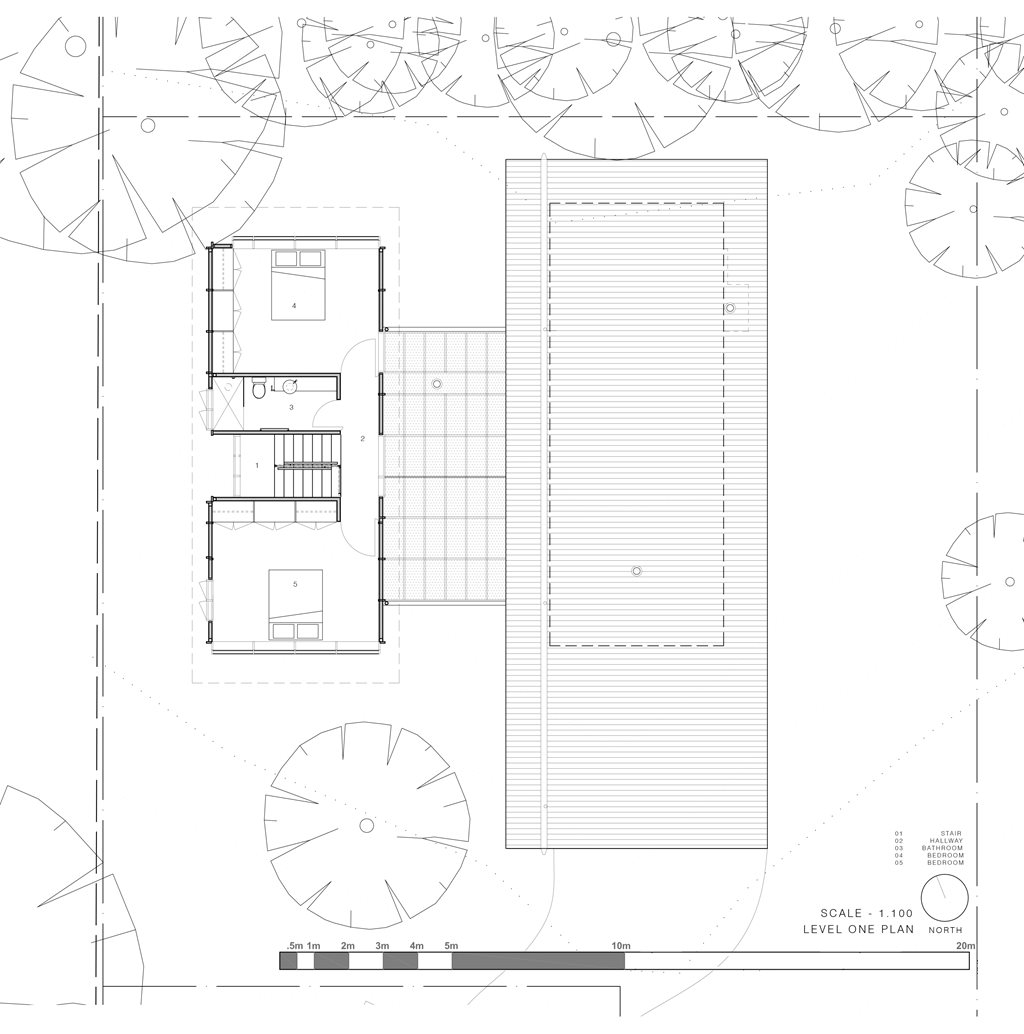 10597-Level-One-Plan.jpg