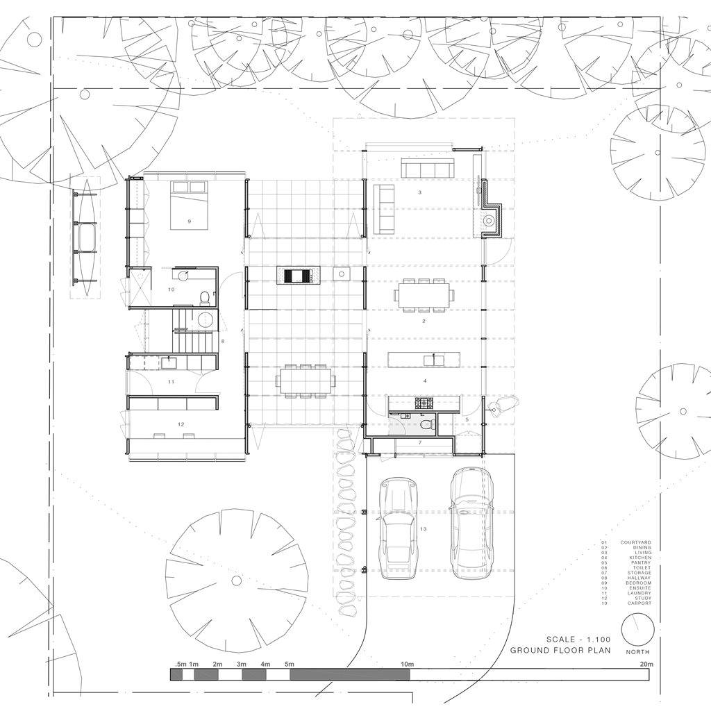10600-Ground-Floor-Plan.jpg