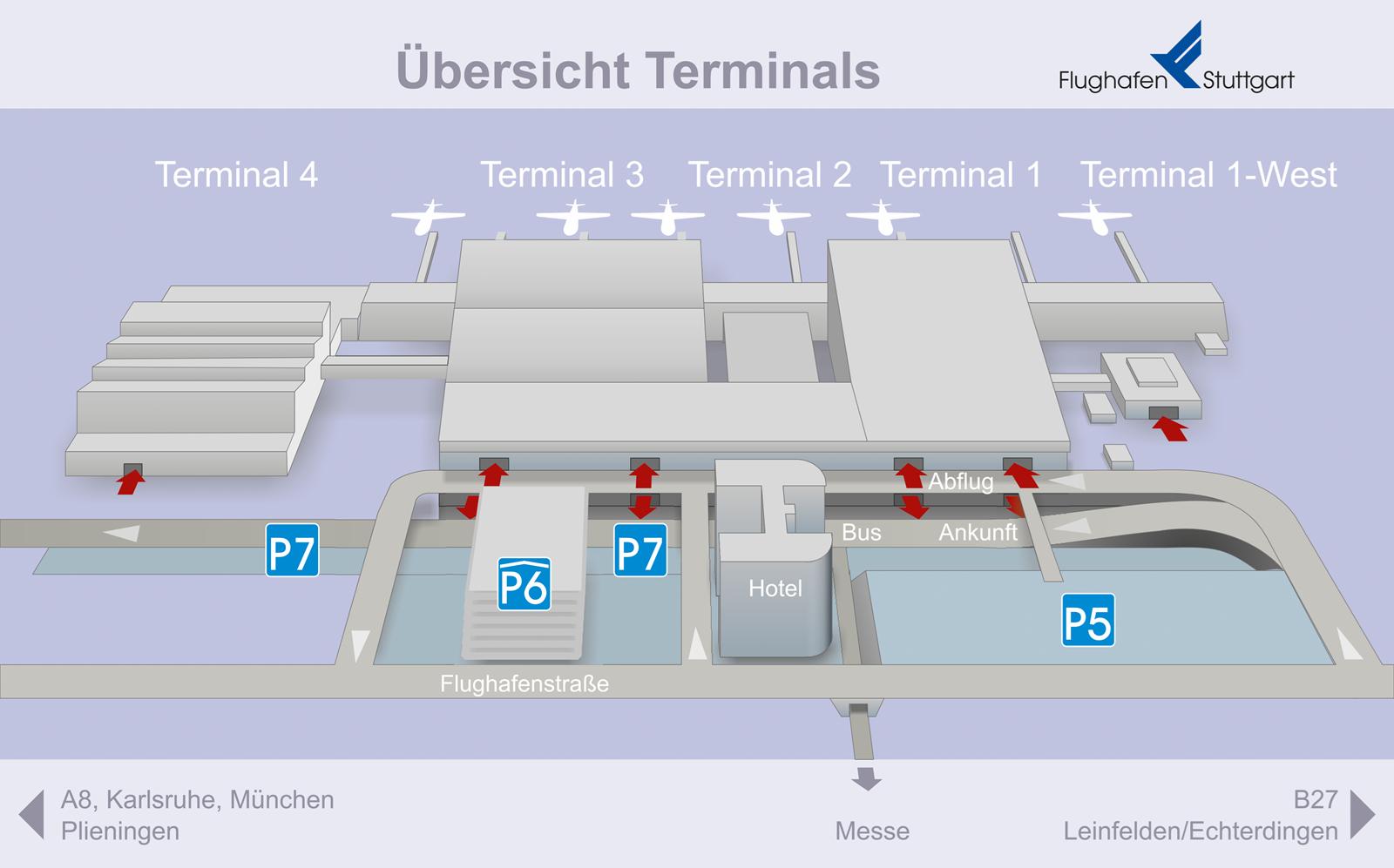 http://www.stuttgart-airport.com/at-the-airport/terminal-guide
